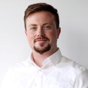 Ansprechpartner David Klauck
