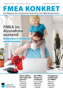 FMEA-Konkret